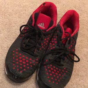 Adidas Court Shoe